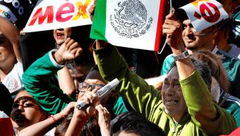 Profeco atiende a mexicanos para que puedan viajar a Rusia