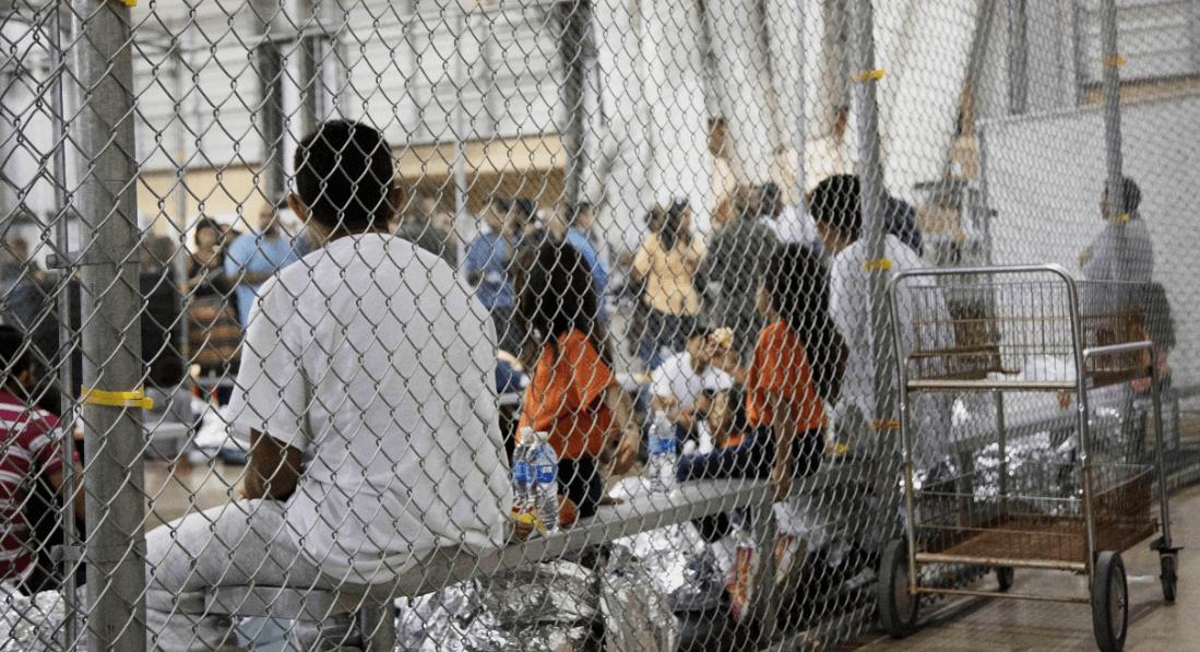 Reacciones-Celebridades-Niños-Enjaulados-Migrantes-Trump-Reaccionan-Portada