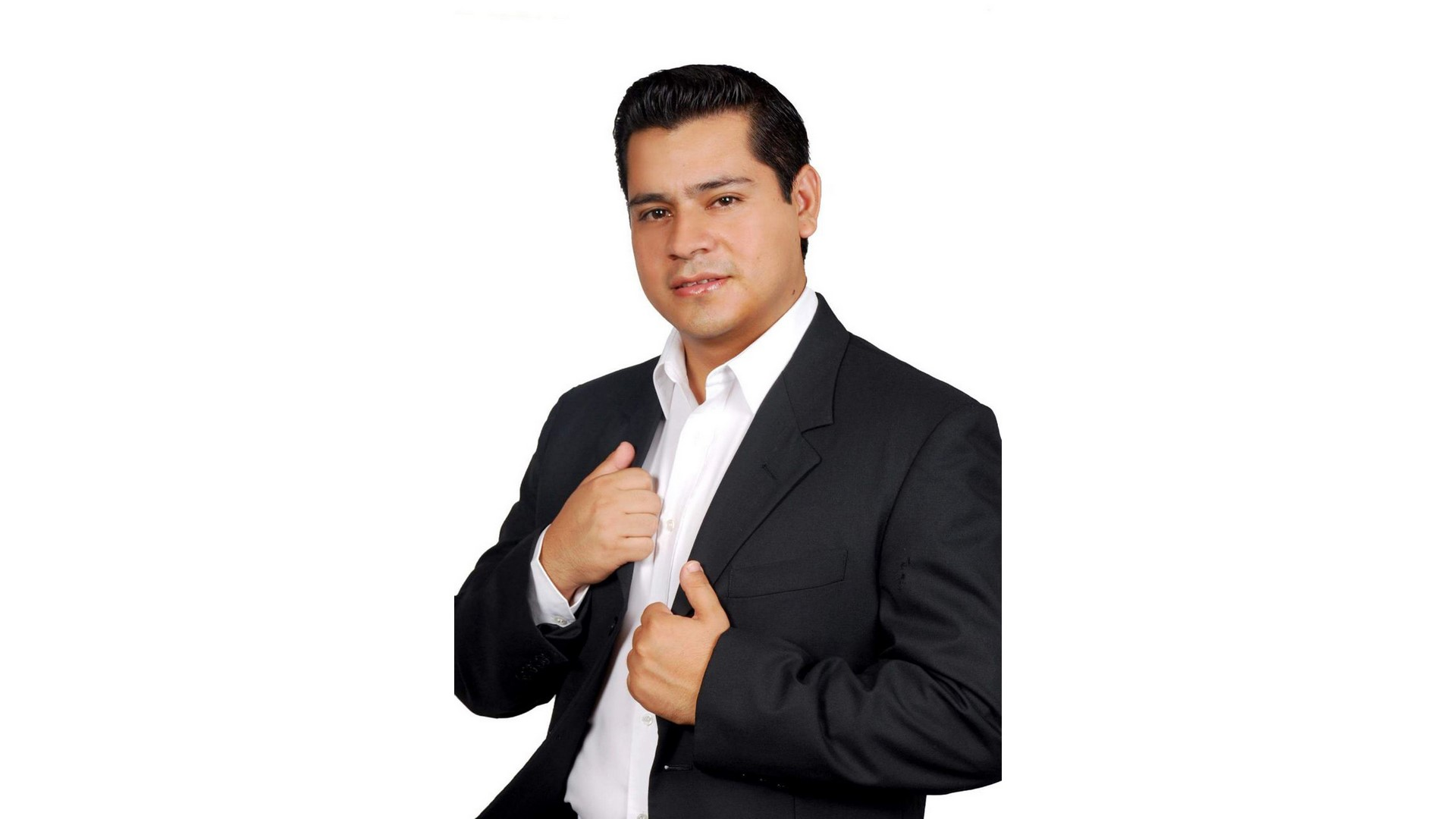Asesinan candidato independiente alcaldía Aguililla Michoacá