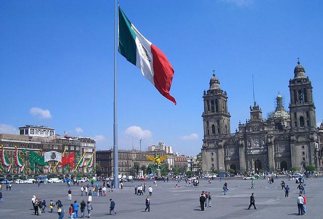 Plaza_de_la_Constitucion_Ciudad_de_Mexico_prep-Elecciones-2018