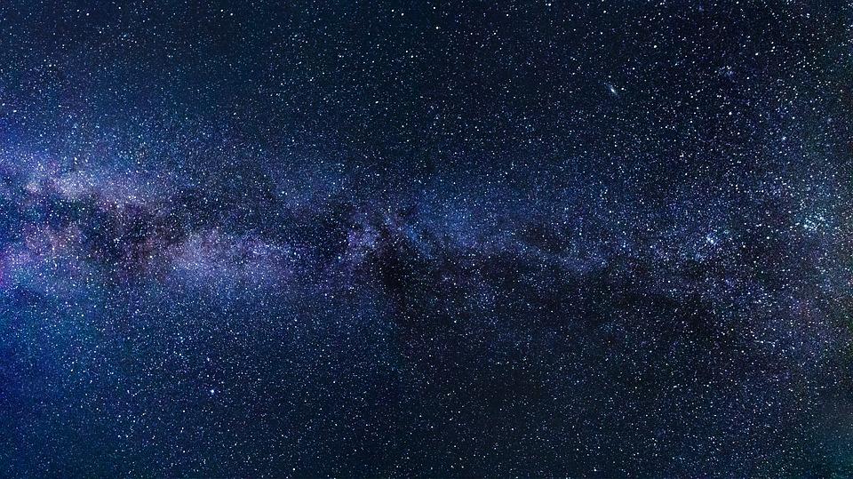 galaxia-via-lactea-espacio-exploracion-universo-astronomos-paradoja-de-fermi-explicacion
