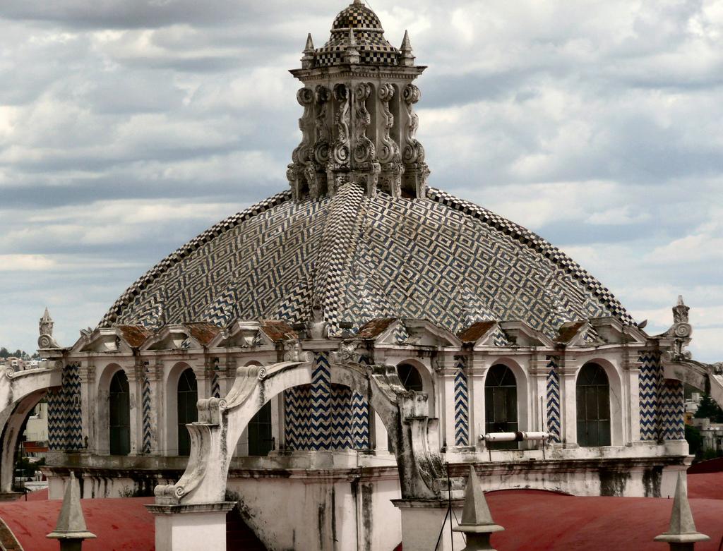 Puebla-prep-Elecciones-2018