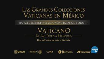 Retomando A Vaticano San Pedro Francisco
