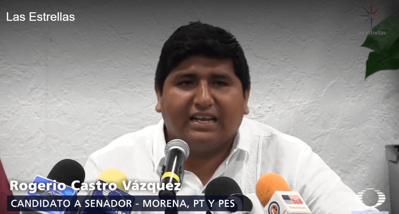 Denuncian en Yucatán un presunto caso de corrupción