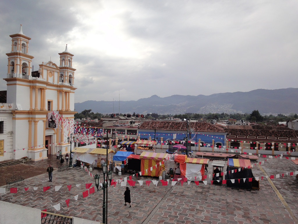 San-Cristobal-chiapas-prep-Elecciones-2018