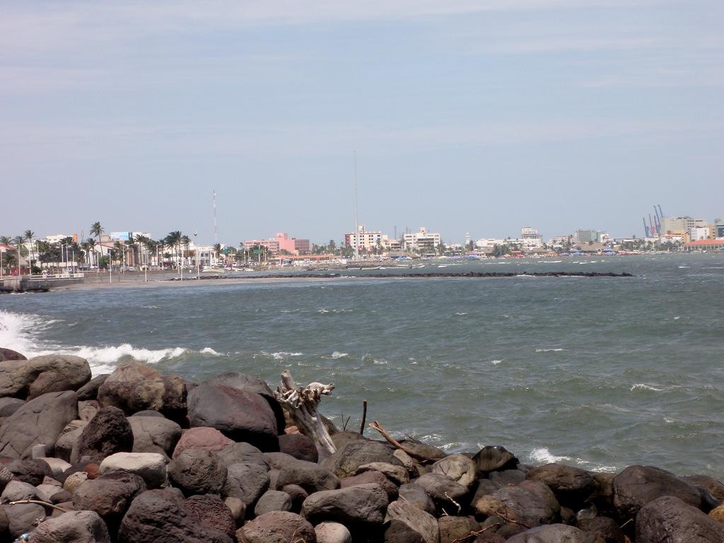 Veracruz-prep-Elecciones-2018
