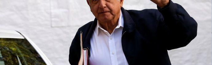 Promesas-AMLO-Andres-Manuel-Lopez-Obrador-Trump-Centroamerica-Gasolina-IVA-Impuestos-Estados-Unidos