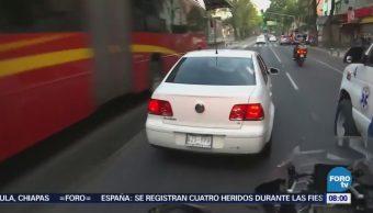 Amlo Dirige Casa Transición Andrés Manuel López Obrador