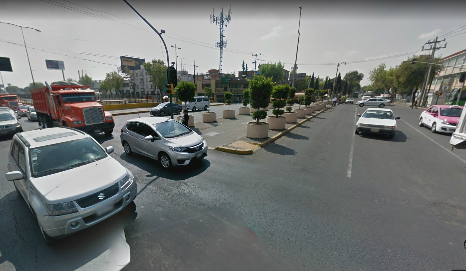 Circuito Y Eduardo Molina : Hidroarte sobre eduardo molina u rayarte