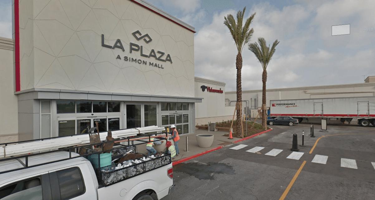 Mexicanos son acusados de robo de joyería en McAllen, Texas