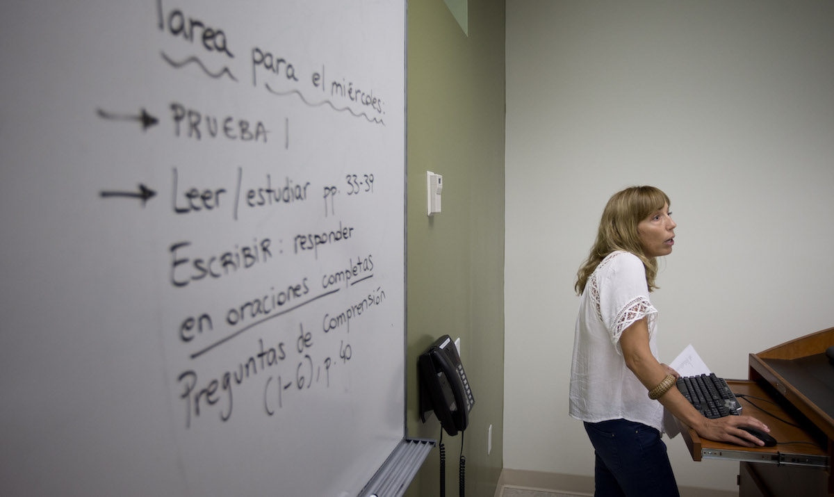 Español Lenguas Hispanohablantes Países Hablan Lengua