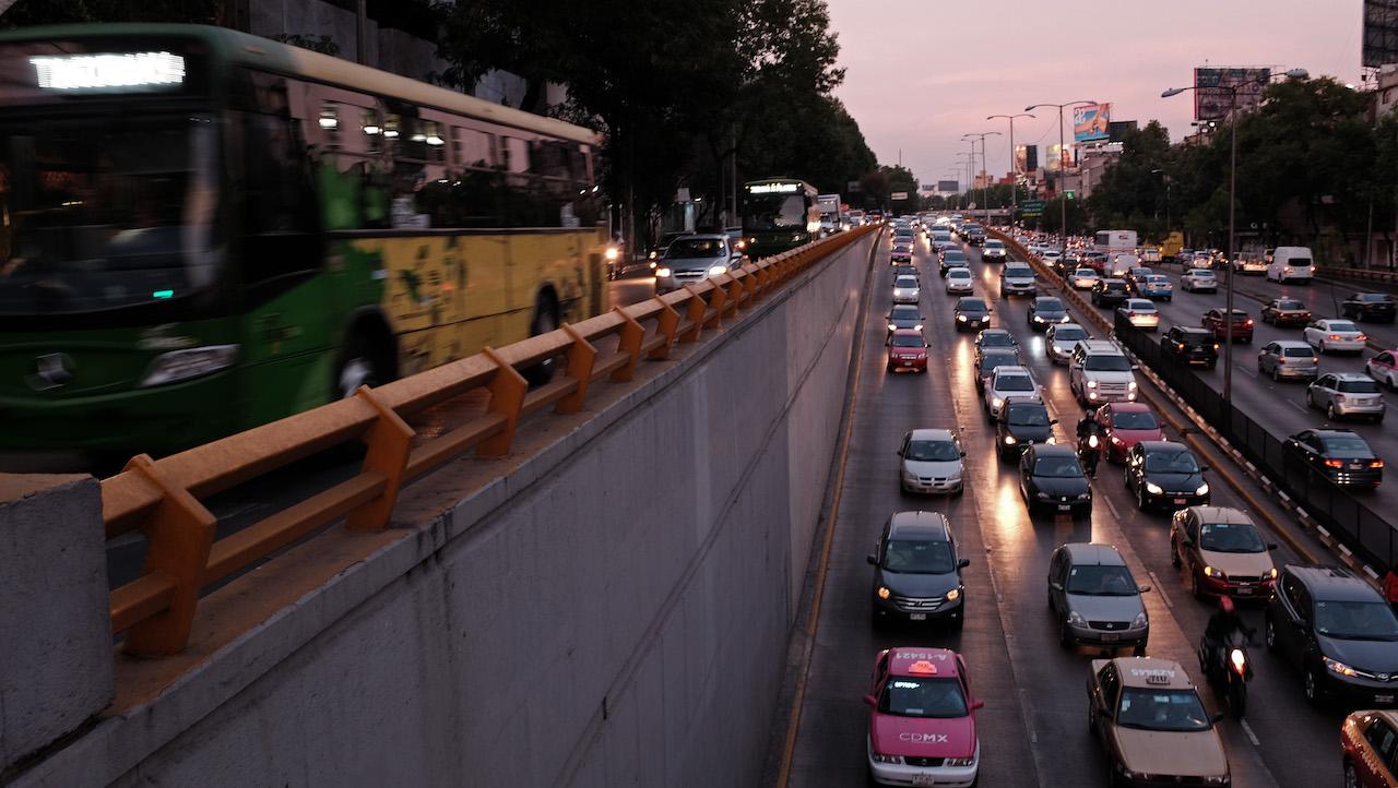 Gastos-Coche-Automóvil-CDMX-Precio-Vehículo-Economía