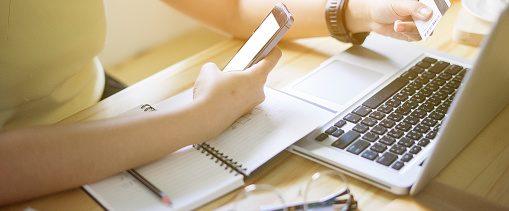 Aumentan quejas de posible fraude por comercio vía internet