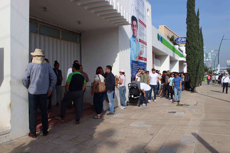 Delitos Electorales, Elecciones México 2018, Denunciar Delitos Electorales, FEPADE, PGR, Elecciones