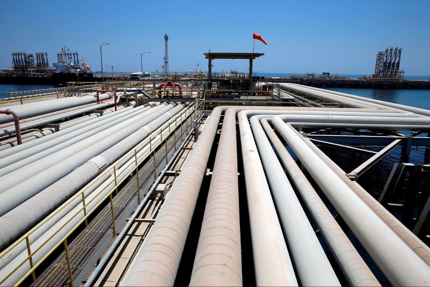 Demanda de crudo será mayor a 100 mbd en 2019: OPEP