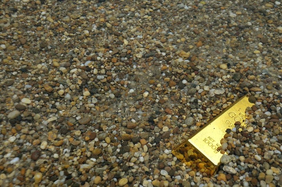 lingote-oro-fondo-marino-descubren-tesoro-multimillonario-naufragio-113-anos-antiguedad-dimitrii-donskoi
