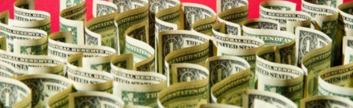 Dólar avanza tras comentarios de Trump; se vende hasta en 19.40 pesos en la CDMX