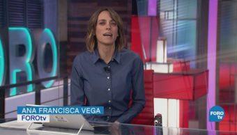 Fractal Posible Programa Julio Ana Francisca Vega