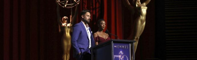 'Game of Thrones' lidera con 22 nominaciones los Emmy.