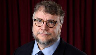Muere el padre de Guillermo del Toro