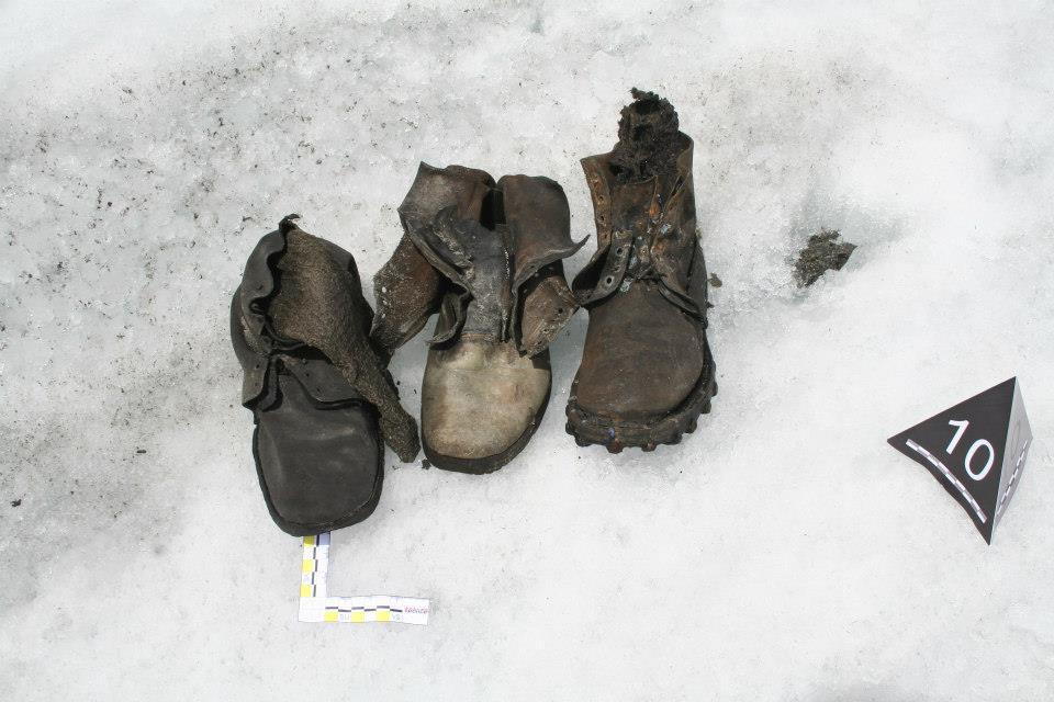 Cadáveres Glaciares Alpes Suizos, Cadaveres Congelados Alpes Suizos, Glaciares, Cuerpos Congelados, Suiza, Alpes