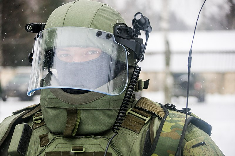 novichok-la-nueva-y-letal-arma-que-podria-darle-ventaja-rusos-guerra