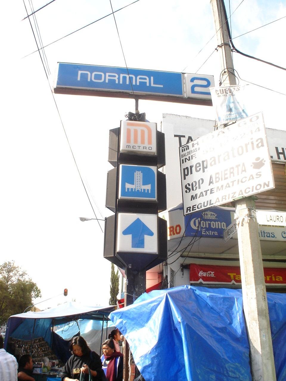 Metro-normal-estacion-muere-suicidio-suicida