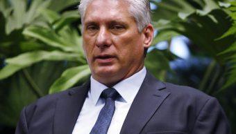 Presidente de Cuba mantiene a mayoría ministros de Castro