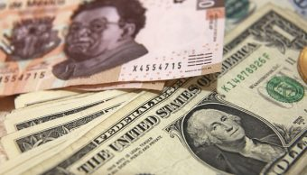 En cuánto cerro el dólar hoy