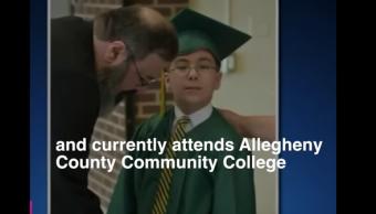 niño-geniosegunda-carrera-universidad