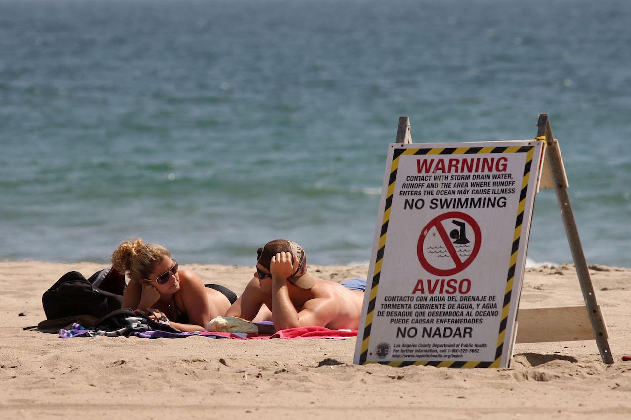 Contaminacion-Mar-Aguas-Contaminadas-Playas-Sucias-Medio-Ambiente