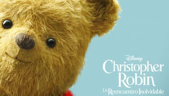 Christopher Robin, Manantial de amor: Guía de fin de semana