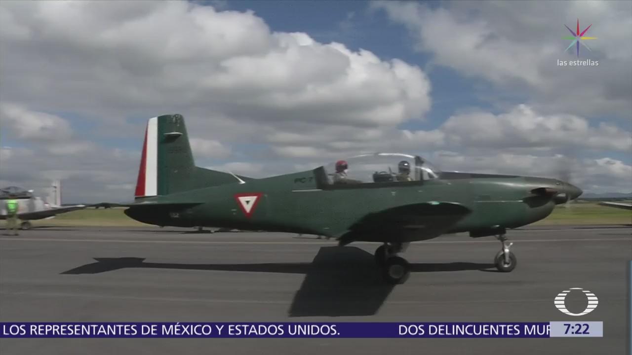 Cómo se valoró el proyecto de un aeropuerto en Santa Lucía