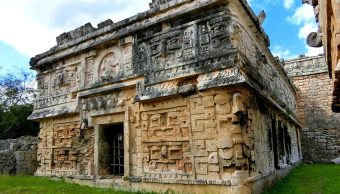 imagen-ilustrativa-estructura-maya-yucatan-mexico-colapso-civilizacion-prehispanica-ano-1000-nuestra-era