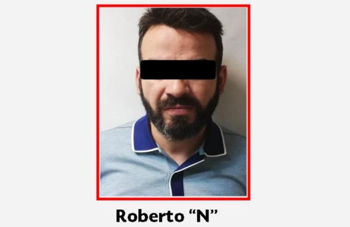 Giran orden de aprehensión para 'El Betito' en la CDMX