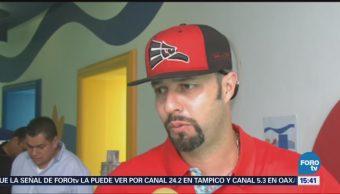 Esteban Loaiza Declara Culpable Narcotráfico Beisbolista Mexicano Estados Unidos (Eu)