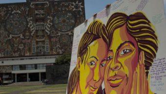 Cae implicado en homicidio de Graciela y Sol Cifuentes, catedrática de la UNAM y su hija