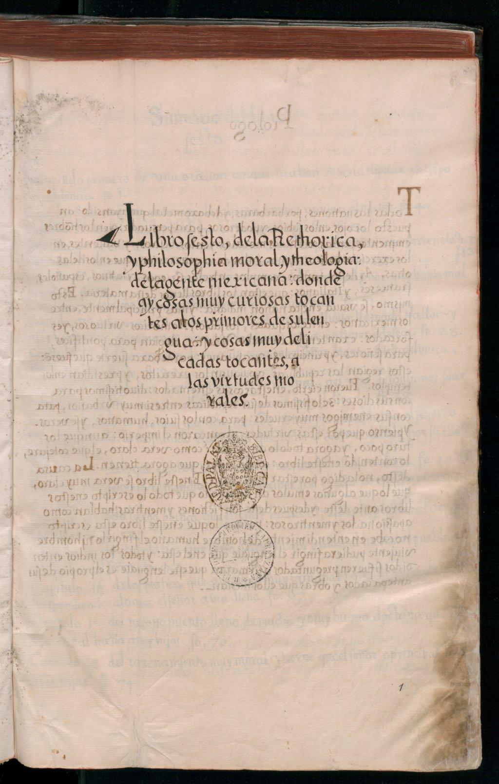 Historia-generla-nueva-espana-filosofia-etica-moral-mexicas-aztecas-retorica