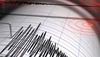 sismos baja magnitud sacuden temblores oaxaca
