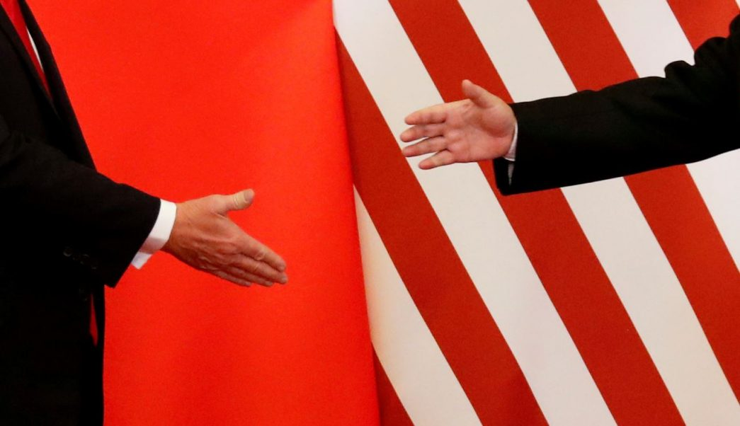 Trump seguirá adelante con aranceles a China