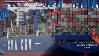 Unión Europea negociará con EU para resolver aranceles