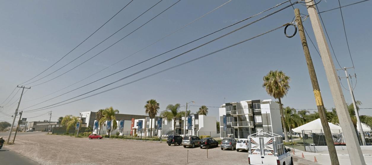Suman 7 cuerpos en fraccionamiento de Tlajomulco, Jalisco
