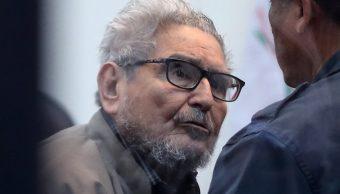 Sendero Luminoso: Perú da cadena perpetua a Abimael Guzmán