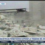 Gobierno federal da atención psicológica a víctimas de sismo