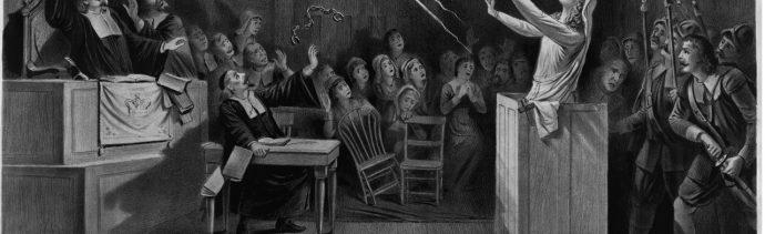 Películas-terror-cine-Brujas-Bruja-Inquisición-Suspiria-Dario-Argento-The-Witch