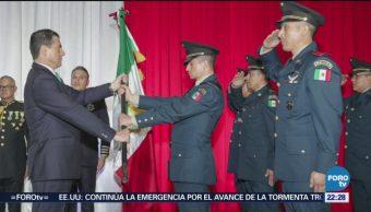 Celebración Independencia México Washington DC EU