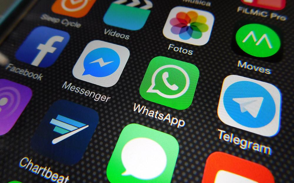 Cómo Leer Mensajes Eliminados WhatsApp, Leer Mensajes Eliminados WhatsApp, Registro De Notificaciones, Apps, WhatsApp, Mensajes Eliminados