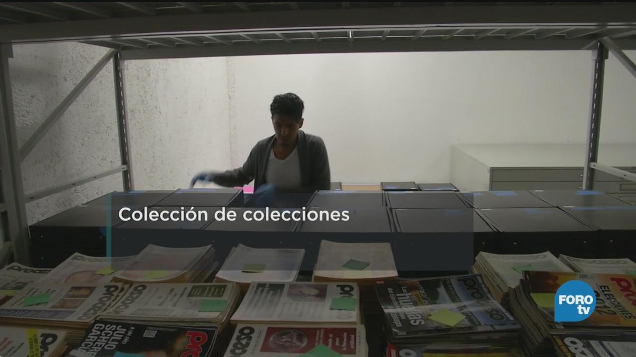 Digitaliza La Unam Fotos Documentos Movimiento Estudiantil 1968