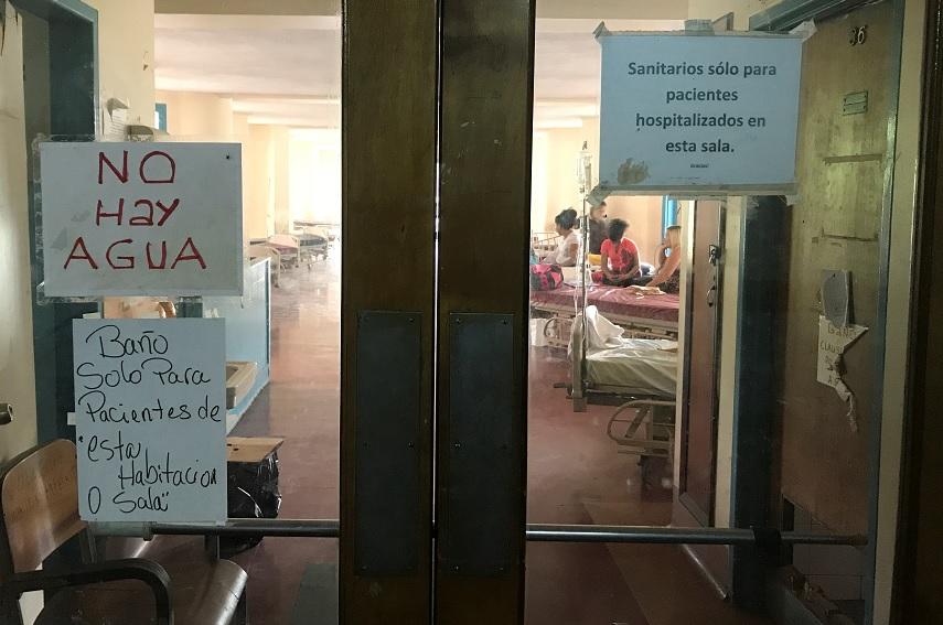 Sudamérica mantiene alerta sanitaria por oleada venezolan
