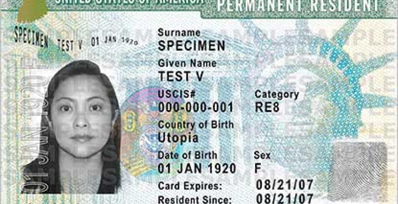 documentos-cargar-cuando-eres-indocumentado-usa-green-card